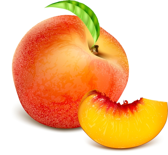 bigstock-Ripe-peaches-whole-and-slice--116745548 SMALLER